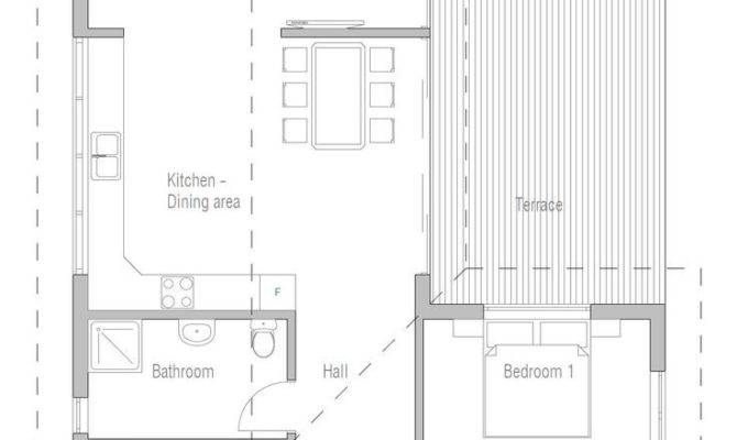 Small Home Plans Character Beautiful Plan Cute