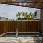 Small House Beach Vaslab Architecture