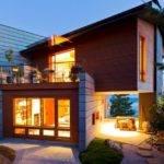 Small House Design Prentiss Architects Interior Architecture