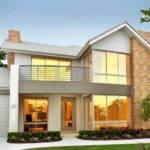 Small House Exterior Design Best Interior Decorating Ideas