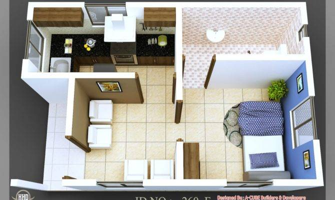 Small House Floor Plans Ark