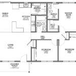 Small House Floor Plans Galleries Imagekb