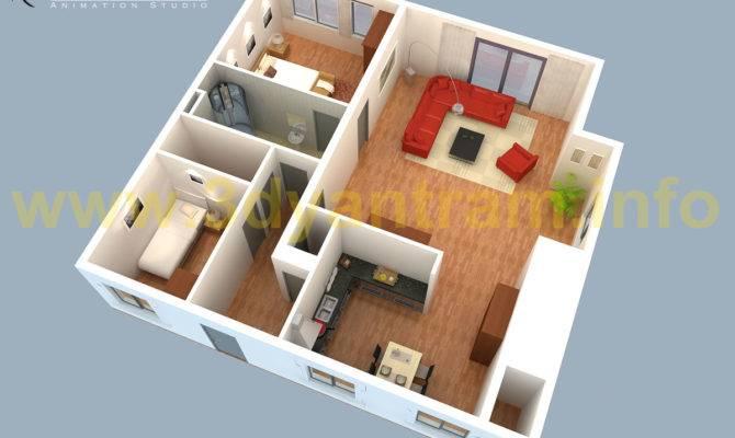 Small House Floor Plans Johnywheels