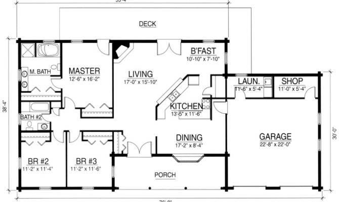 Small House Floor Plans Simple Valine