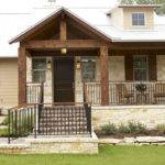 Small House Front Porch Designs Ideas Best Design