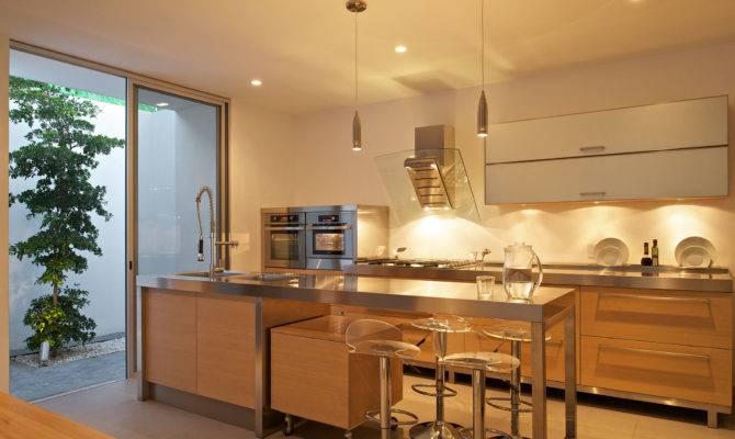 Small House Interior Design Designs Cool