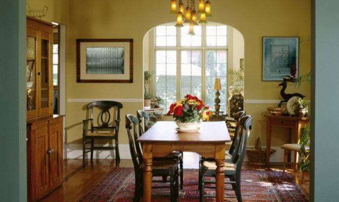 Small House Interior Design Guide