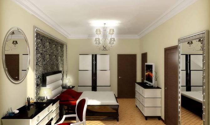 Small House Interior Design Houses