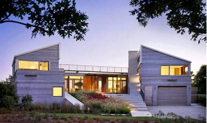 Small House Plans Alberta Fresh Bungalow