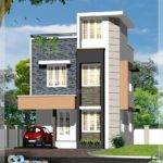 Small House Plans Archives Kerala Model Home