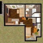 Small House Plans Australia Johnywheels
