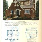 Small House Plans Character Designing Home