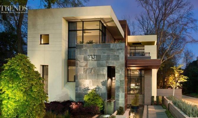 Small House Plans Corner Lot Home Deco