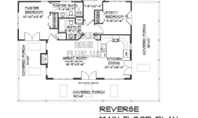 Small House Plans Crawl Space Home Style
