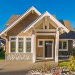 Small House Plans Design Ideas Comfortable Living