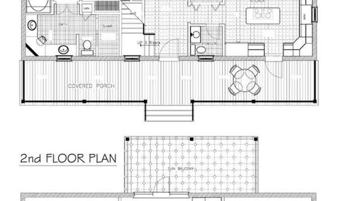Small House Plans Interior Design