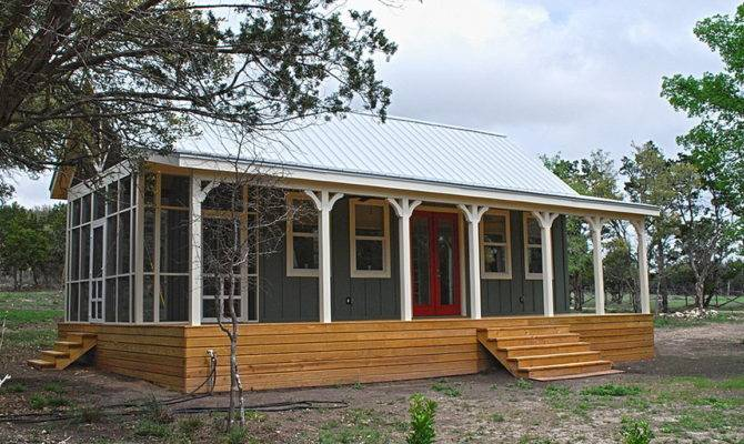 Small House Plans Porches Country Home Design Ideas