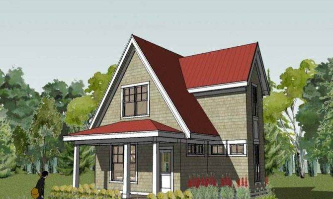 Small House Project Best Plans