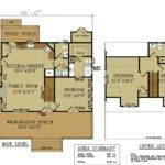 Small Lake House Plans Bing Ideas Some Day Cottage