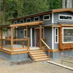 Small Lakefront Home Plans Joy Studio Design