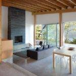 Small Living Room Interior Cool House Home Design