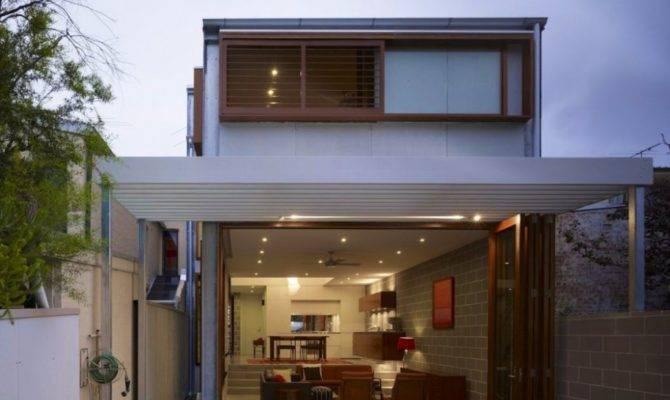 Small Modern Cheap House Plans Plan
