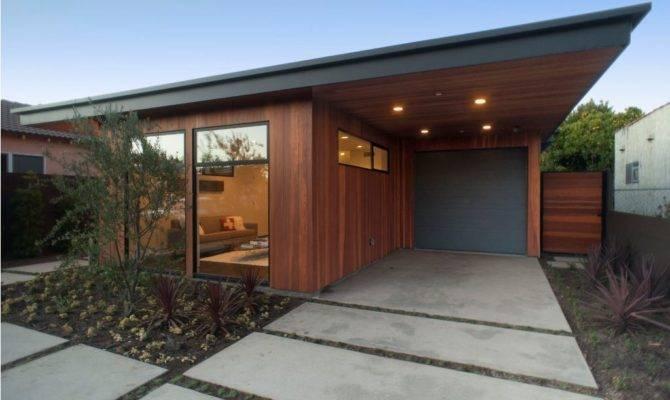 Small Modern House Plans Home Design Ideas Best Mid Century