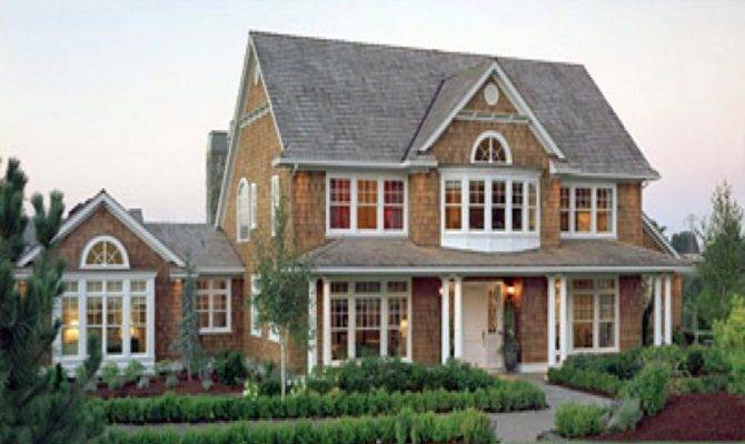 Small New England Style House Plans Arts Unique