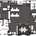 Small Office Layout Bulanlifestyle