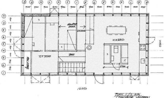 Small Old Farmhouse Floor Plans Historic