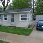 Small One Bedroom House Meaford Ontario Estates