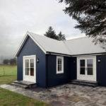 Small One Bedroom Modular Homes Joy Studio Design