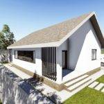 Small One Room House Plans Young Couples
