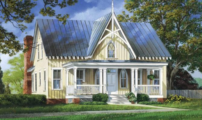 Small Porch Designs Mobile Home Front Ideas