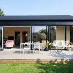 Small Prefab One Bedroom Home Joy Studio Design
