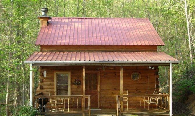 Small Rustic Cabin Plans Joy Studio Design Best