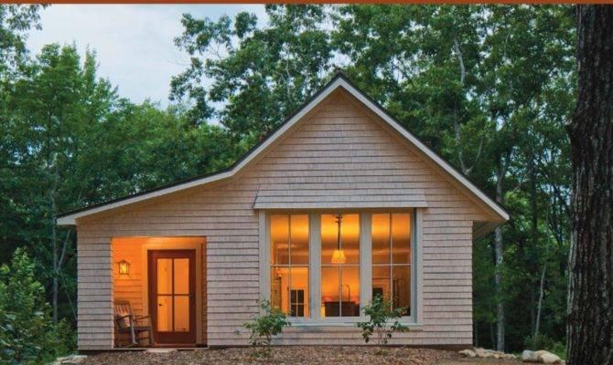 Small Sip Cabin Plans Joy Studio Design Best