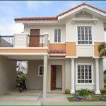Small Storey House Design Philippines
