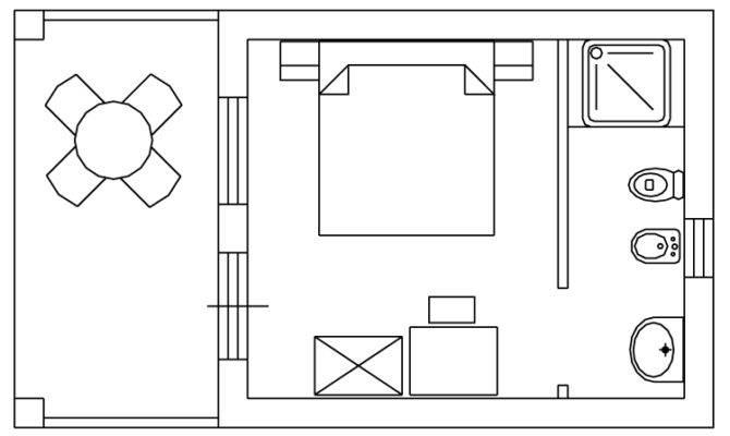 Small Suite Floor Plans Early Social Studies Pinterest