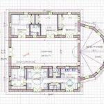 Small Sustainable Homes Pinterest Cob Houses Underground