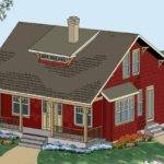 Small Timber Frame House Plans Cheap Homes