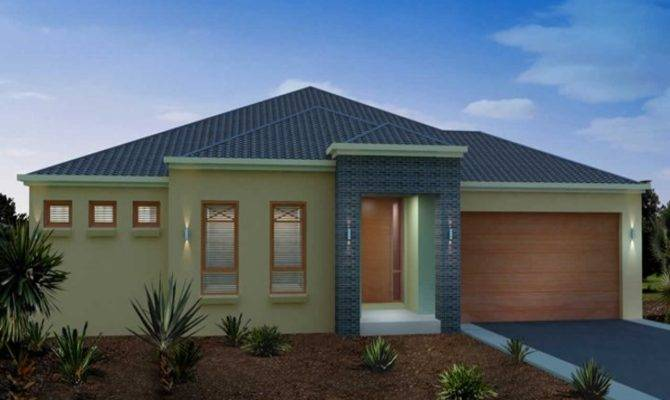 Small Tuscan Style House Plans