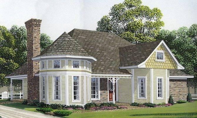 Small Victorian House Building Ideas Pinterest