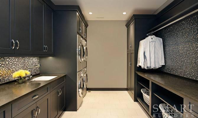Smart Builders Fine Homes Renovations Group