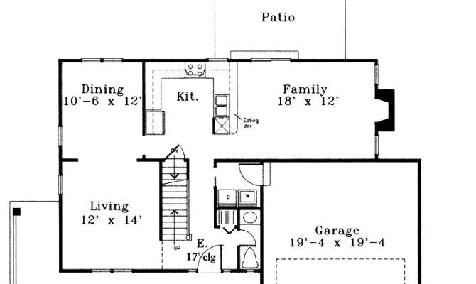 Smart Home Design House Plans Pricing