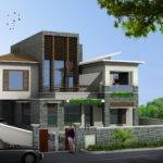 Smart Home Design Modern Homes Inspirationseek