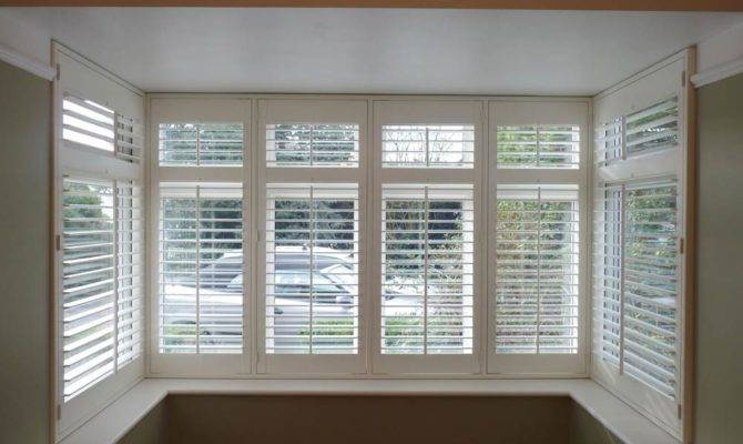 Smart Placement Square Bay Window Ideas Home Building