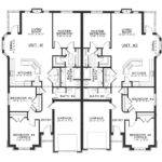 Software Interior Room Design Floor Plan