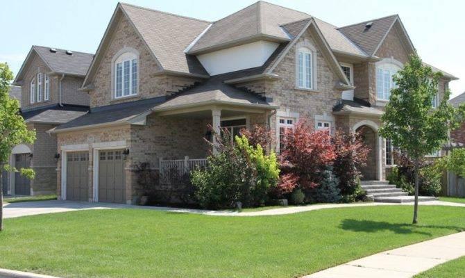 Sold Premium Corner Lot Oakville Ontario Jamie Alves