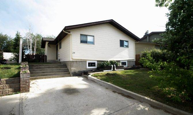 Sold Single Detached Home Only